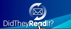 DidTheyReadIt: Best Email Tracking Software